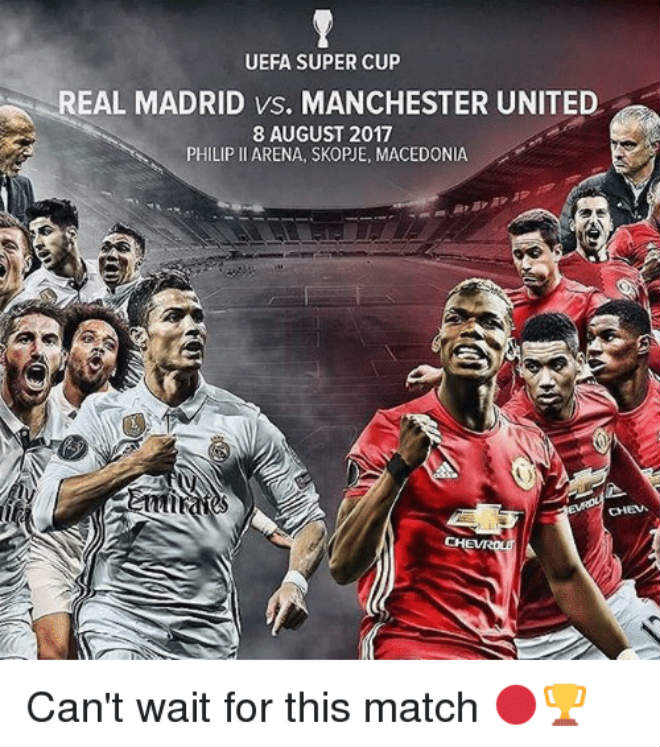 1499697717-uefa-super-cup-real-madrid-vs-manchester-united-8-august-22907008.jpg